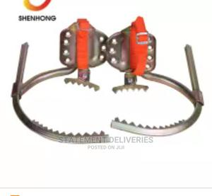 Wooden Pole Climber   Safetywear & Equipment for sale in Nairobi, Nairobi Central
