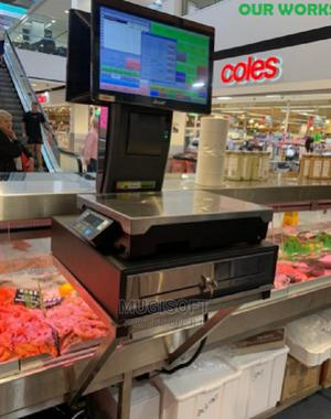 Butchery Point of Sale | Software for sale in Nairobi, Nairobi Central
