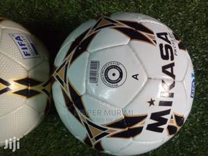 Original Mikasa Football Balls | Sports Equipment for sale in Nairobi, Nairobi Central