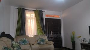 2 Bedrooms Furnished Apartment in Kiamunyi   Short Let for sale in Nakuru Town East, Kiamunyi
