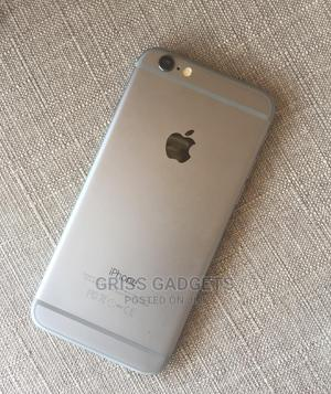 New Apple iPhone 6 16 GB Gold | Mobile Phones for sale in Nairobi, Nairobi Central
