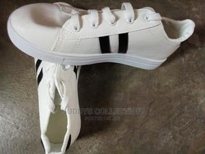 Converse Sneakers for Ladies | Shoes for sale in Mombasa, Changamwe