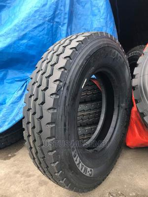 7.00r16 CST Tyres | Vehicle Parts & Accessories for sale in Nairobi, Nairobi Central