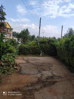 Quarter Acre Ndumberi Town,11m 300m From Tarmac   Land & Plots For Sale for sale in Kiambu / Kiambu , Ndumberi