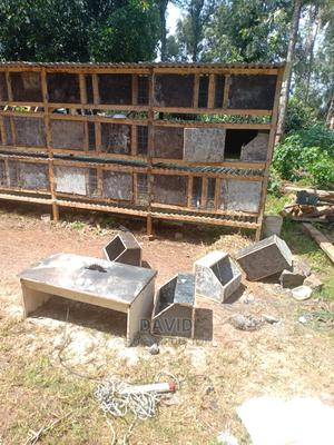 Rabbit Nest Boxes | Farm Machinery & Equipment for sale in Nairobi, Nairobi Central