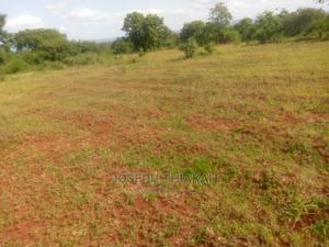 Kirinyaga July Special Offer.   Land & Plots For Sale for sale in Kirinyaga, Mutithi