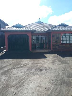 3bdrm Bungalow in Pipeline for Sale   Houses & Apartments For Sale for sale in Embakasi, Pipeline