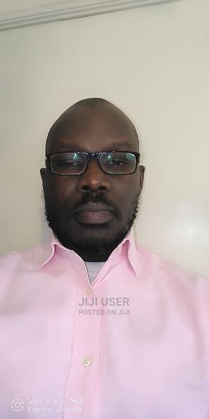 Personal Driver | Driver CVs for sale in Nairobi, Parklands/Highridge