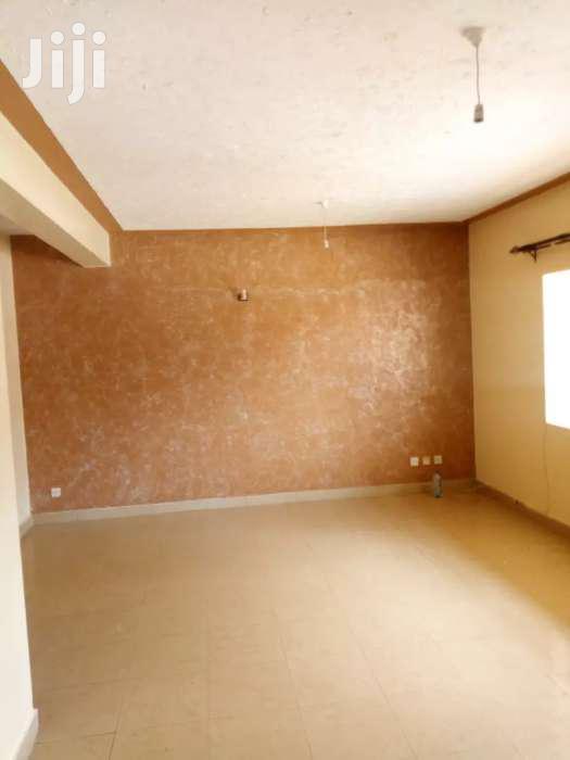 Archive: 3bedroom To Let In Kilimani