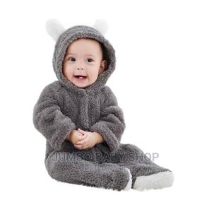 Fleece Rompers for Baby | Children's Clothing for sale in Nairobi, Nairobi Central