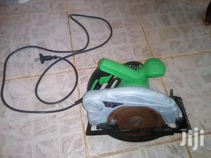 Circular Saw   Hand Tools for sale in Kwale, Ukunda