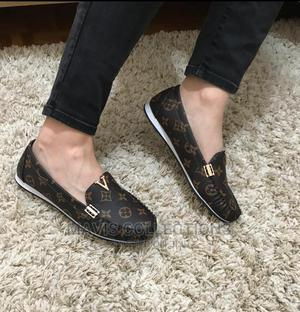 Ladies Flat Shoes   Shoes for sale in Nairobi, Nairobi Central
