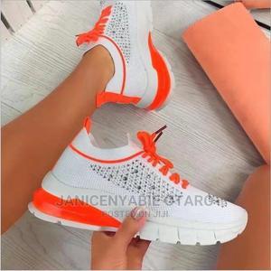 Ladies Sneakers | Shoes for sale in Nairobi, Parklands/Highridge