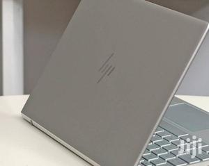 Laptop HP EliteBook X2 1012 G1 4GB Intel Core I5 HDD 500GB   Laptops & Computers for sale in Nairobi, Nairobi Central