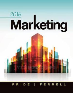 Marketing 2016 | Books & Games for sale in Nairobi, Nairobi Central