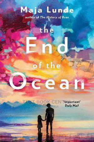 End Of The Ocean | Books & Games for sale in Nairobi, Nairobi Central