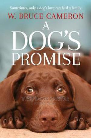 A Dog's Promise   Books & Games for sale in Nairobi, Nairobi Central