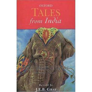 Tales From India | Books & Games for sale in Nairobi, Nairobi Central