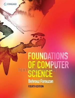 Foundations Of Computer Science   Books & Games for sale in Nairobi, Nairobi Central