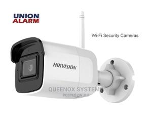 Wireless Outdoor Camera | Security & Surveillance for sale in Nairobi, Nairobi Central