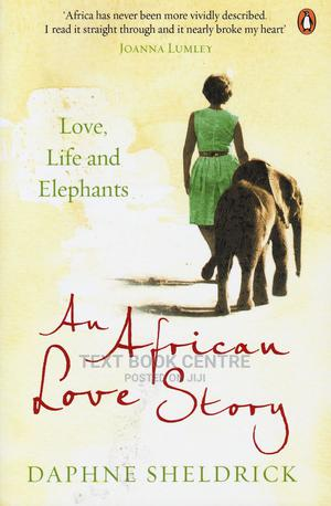 African Love Story | Books & Games for sale in Nairobi, Nairobi Central