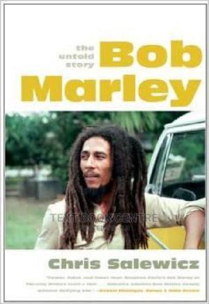 Bob Marley: The Untold Story (BKMG) | Books & Games for sale in Nairobi, Nairobi Central