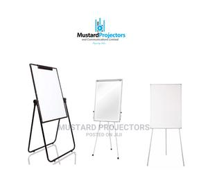 Flip Chart Stands for Hire   Stationery for sale in Nairobi, Nairobi Central