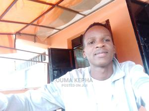 Sales Person | Sales & Telemarketing CVs for sale in Nairobi, Roysambu
