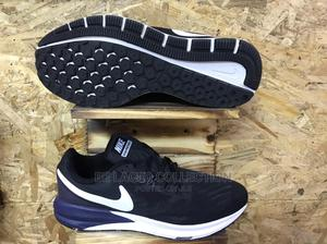 Nike Sneakers. | Shoes for sale in Nairobi, Kilimani