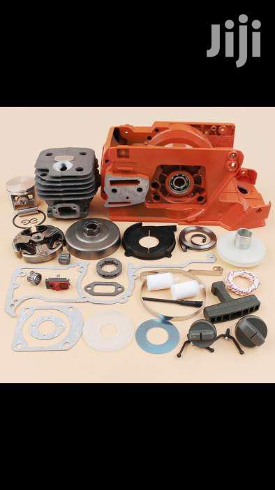 Husqvarna Spare Part | Vehicle Parts & Accessories for sale in Nairobi Central, Nairobi, Kenya