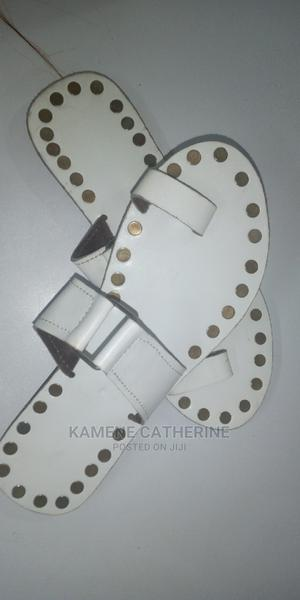 Ladies Leather Sandals   Shoes for sale in Nairobi, Nairobi Central