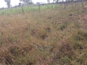 10 Acres For Sale In Malaa   Land & Plots For Sale for sale in Nairobi, Ruai