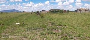 1\8 Acre Plots for Sale in Juja Farm   Land & Plots For Sale for sale in Juja, Kalimoni