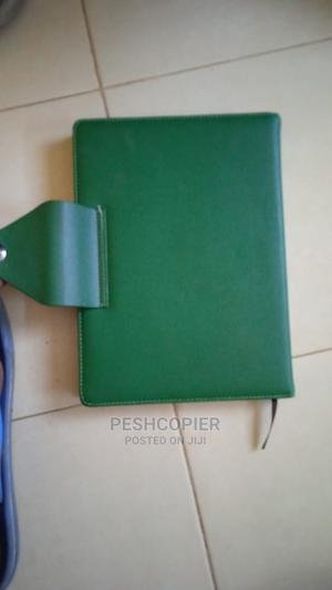 Rather Diary Printing | Printing Services for sale in Nairobi, Nairobi Central