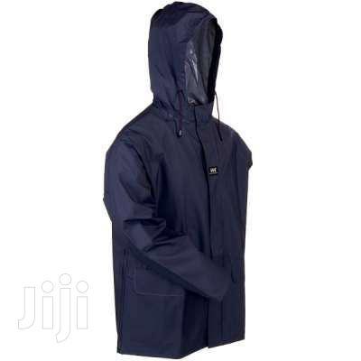 Archive: Rain Coats