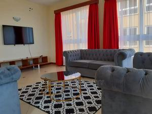 Beachfront Apartment to Let   Short Let for sale in Mombasa, Nyali