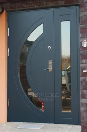 Front Door   Doors for sale in Nairobi, Komarock