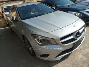 Mercedes-Benz GLA-Class 2014 Silver | Cars for sale in Mombasa, Mombasa CBD
