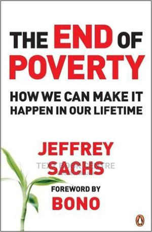 The End Of Poverty | Books & Games for sale in Nairobi, Nairobi Central