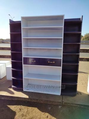 Modern Shoe Rack   Furniture for sale in Nairobi, Kahawa