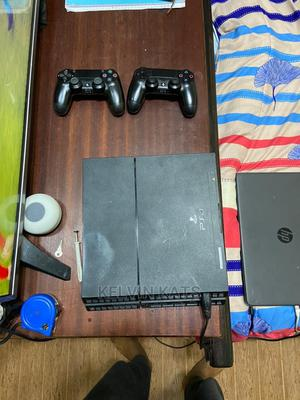 Pre Owned Ps4 | Video Game Consoles for sale in Nairobi, Nairobi Central