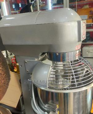 Dough Mixer | Restaurant & Catering Equipment for sale in Nairobi, Nairobi Central