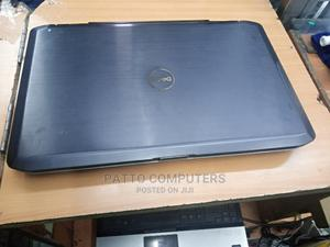 Laptop Dell 4GB Intel Core I5 HDD 500GB   Laptops & Computers for sale in Nairobi, Nairobi Central