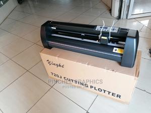 Available Plotter   Printing Equipment for sale in Nairobi, Ngara