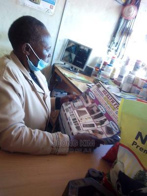 Online/Offine Marketer Wanted | Advertising & Marketing Jobs for sale in Nairobi, Nairobi Central