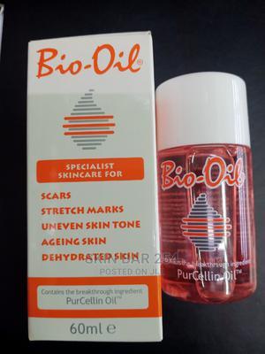60ml Bio Oil   Skin Care for sale in Nairobi, Nairobi Central