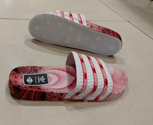 Menswear Casual   Shoes for sale in Kiambu, Ruiru