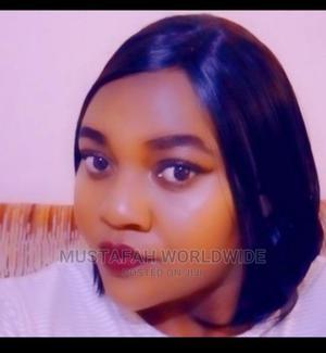 Bar And Restaurant | Health & Beauty CVs for sale in Nairobi, Kahawa West