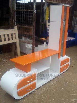 Unique Tv Stand | Furniture for sale in Kiambu, Kiambu / Kiambu