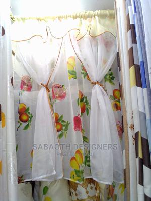 Kitchen Curtain   Home Accessories for sale in Nairobi, Nairobi Central